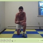 Lightning Speed Fitness Exercise at Home